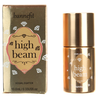 Хайлайтер Bannefit High Beam (1)