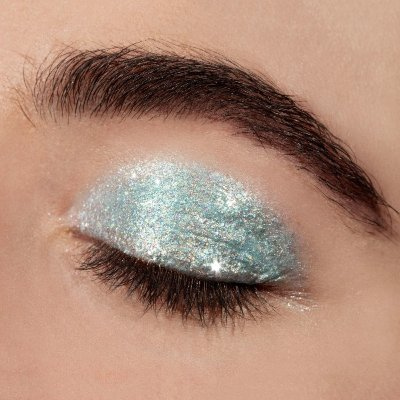 Жидкий глиттер Lime Crime Diamond Dew (9)