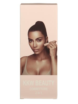Корректор KKW BEAUTY DEEP DARK