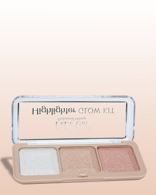 Хайлайтер DoDo Girl Glow Kit 01