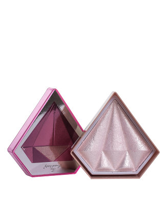 Хайлайтер для лица Diamond Highlighter,01