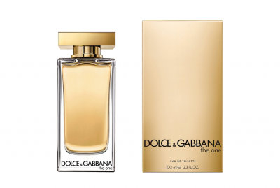 The One Eau de Toilette Dolce&Gabbana