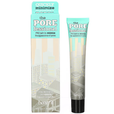 Средство для маскировки пор Benefit The Porefessional PRObalm To Minimize The Appearance Of Pores